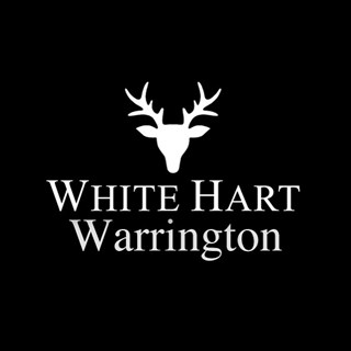The White Hart - Warrington