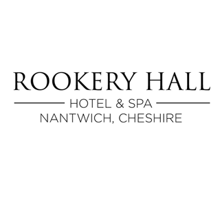 Rookery Hall Hotel & Spa  - Nantwich