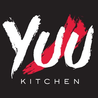 Yuu Kitchen