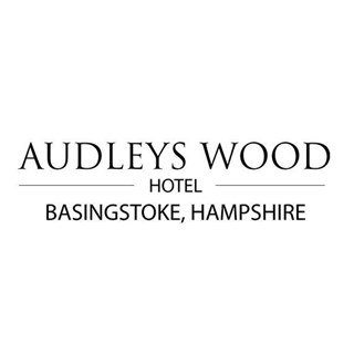 Audleys Wood - The Conservatory Restaurant - Basingstoke