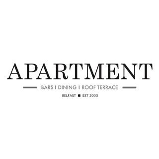 Apartment & Zak's @ Apartment