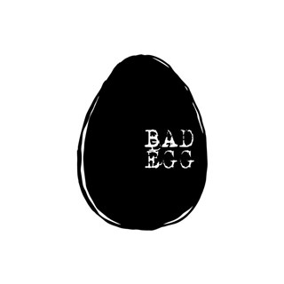 Bad Egg - London