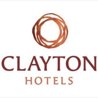 Clayton Hotel Belfast - Belfast