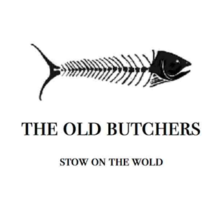 The Old Butchers - Stow on the Wold
