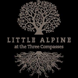 The Three Compasses - Watford
