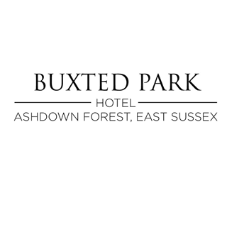 Buxted Park Hotel  - Uckfield