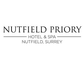 Nutfield Priory Hotel & Spa  - Redhill