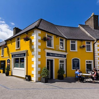 The Wyatt Hotel - Westport