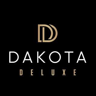 Dakota Leeds - Leeds
