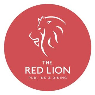 The Red Lion - Odiham