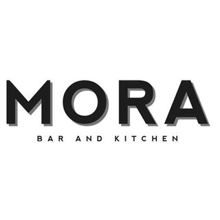 Mora Bar and Kitchen - Glasgow