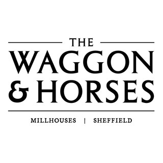 The Waggon & Horses - Sheffield