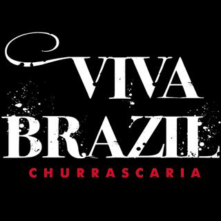 Viva Brazil Liverpool - Liverpool