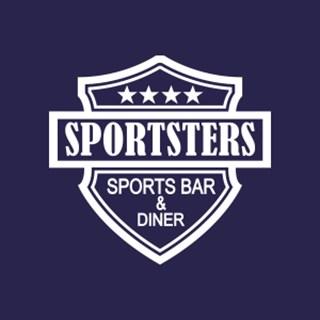 Sportsters Bar & Diner - Falkirk