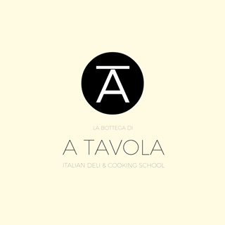 La Bottega Di A Tavola Italian Deli Cooking School - Liverpool