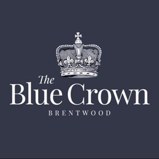 The Blue Crown - BRENTWOOD