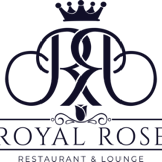 Royal Rose Brentwood - BRENTWOOD