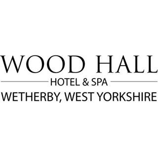 Wood Hall Hotel & Spa  - Wetherby