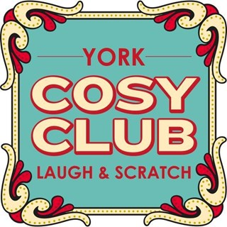 Cosy Club York - York