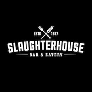 Slaughterhouse - St Peter Port