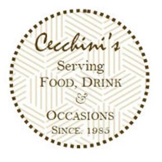 Cecchinis Restaurant Ayr - Ayr