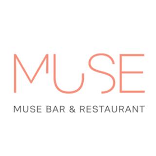 Muse Bar & Eatery - Saddleworth