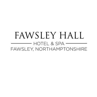 Fawsley Hall - Cedar Restaurant - Near Daventry