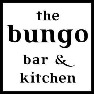 The Bungo Bar And Kitchen