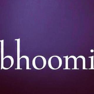 Bhoomi  - Cheltenham