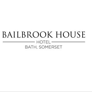 Bailbrook House Hotel  - Bath