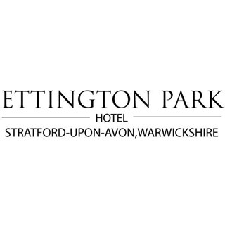 Ettington Park Hotel - The Oak Room - Stratford Upon Avon