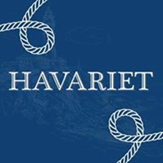 Havariet - 3126 Tønsberg