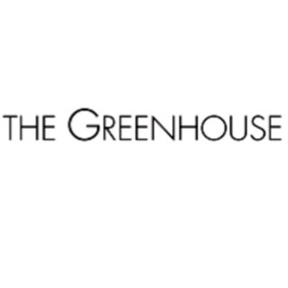 The Greenhouse - Dublin 2