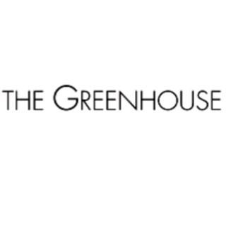 The Greenhouse - Dublin 2
