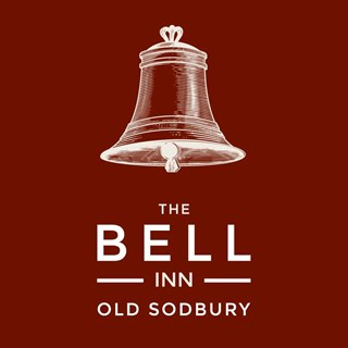 The Bell at Old Sodbury - Old Sodbury