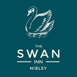 The Swan at Nibley - South Glos