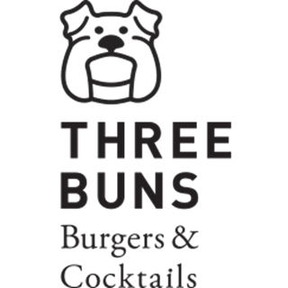 Three Buns Quayside - Singapore