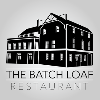 The Batch Loaf  - Monaghan