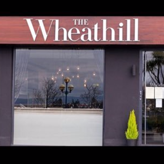 The Wheathill - Bangor