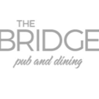 The Bridge Pub and Dining - Sale