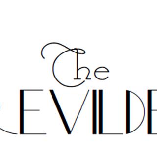 The Trevilder - Kingsbridge