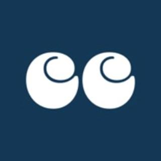 Cosy Corner Lounge - Porthcawl