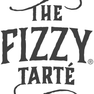 The Fizzy Tarté - Bowness on Windermere