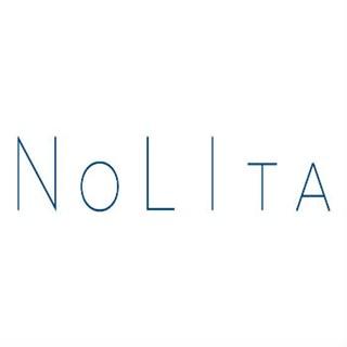 NoLIta - Dublin