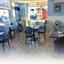 LA CÔTE SEAFOOD RESTAURANT - Wexford Town (7)