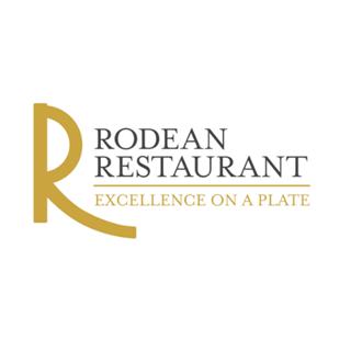 Rodean Restaurant - Kenton