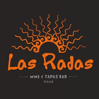 Naas Las Radas Wine & Tapas Bar - Naas