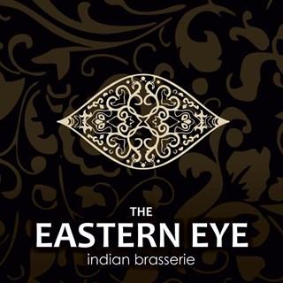 Eastern Eye - Lichfield