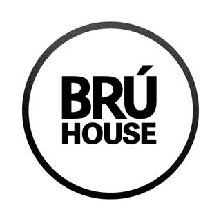 BRÚ House Kilmainham (formerly Union8) - Dublin 8