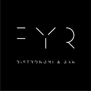 FYR Bistronomi & Bar - 0354 Oslo